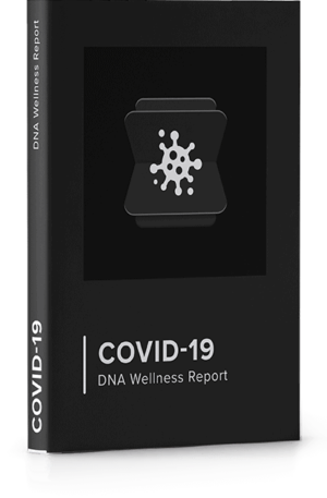 COVID-19 & Respiratory Infections