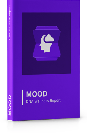 DNA Wellness Report: How to Boost Happiness Levels With Gene-Based Biohacks