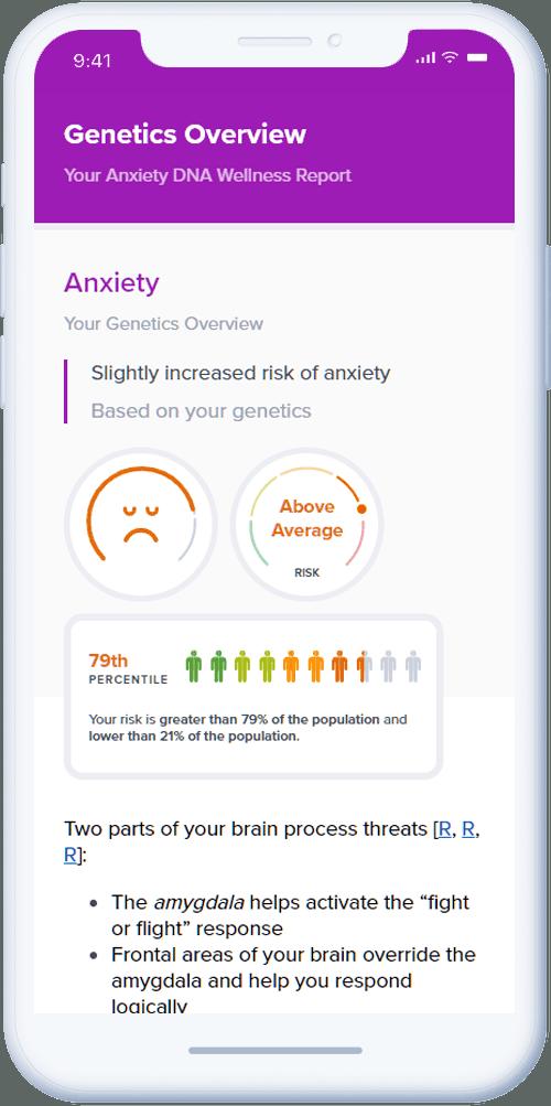 phone-anxiety-genetics