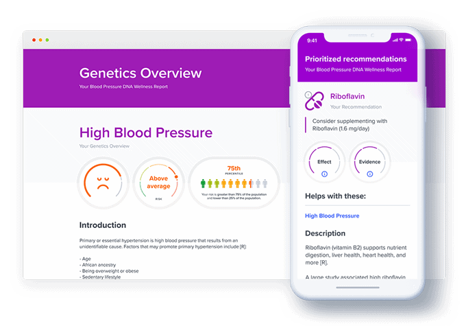 genetic-overview-mockup_resized
